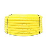 Eletrodutos Flexíveis Corrugados
