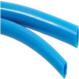 Tubo de Nylon Rodoar Azul